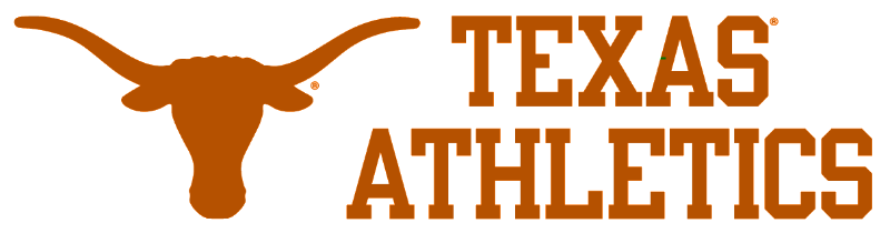 2019 Texas Summer Camps